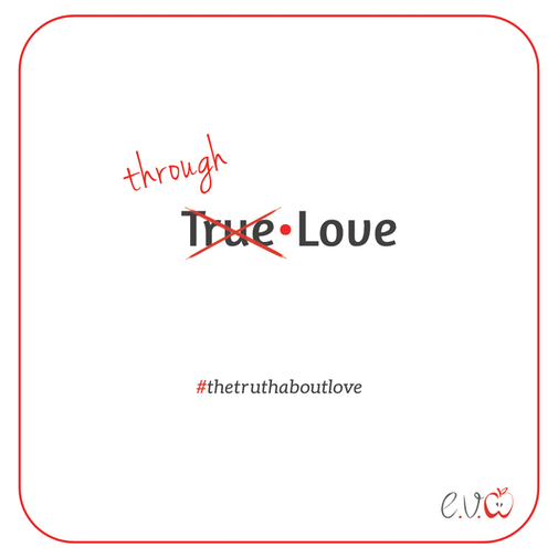 throughlove 1